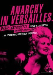 Marie-Antoinette-movie-poster-1020553098